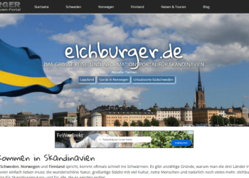 elchburger.de