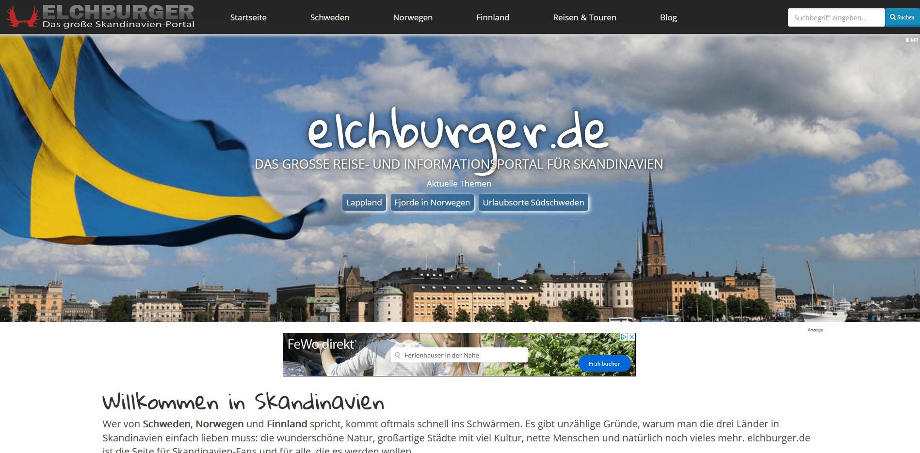 elchburger-de