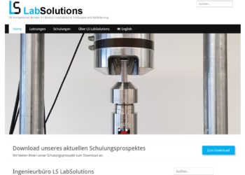 LS Labsolutions